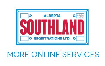 alberta drivers license renewal online