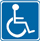 long-term-disabled-placards