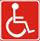 short-term-disabled-placard